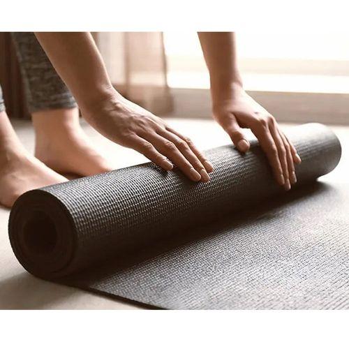 Yoga Mat Colchoneta Pilates