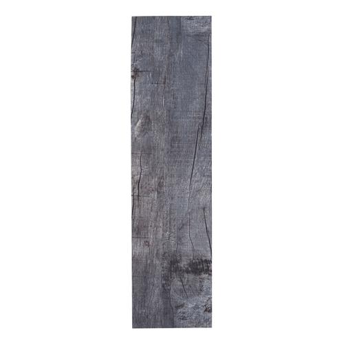 Piso Warm | LVT | 1,5mm | Extra Width |  PRECIO X CAJA  = 5,02 m²