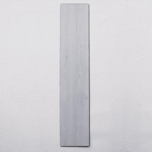 MAGNUS | Sistema Click | SPC | 5,5mm | Extra Width PRECIO X CAJA = 2,68 m²